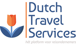 Dutch Travel Services Logo
